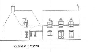 Types of Planning Permission