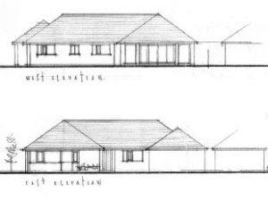 Building Plots For Sale Lancashire