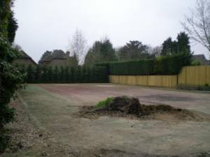 Building Plots For Sale In Sussex Uk